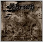 PERDITION - ANTIHUMAN DIVINITY (CD)