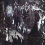 EMPEROR - SCATTERED ASHES: A DECADE OF EMPERIAL WRATH (2CD)
