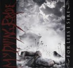 MY DYING BRIDE - FOR LIES I SIRE (2LP GATEFOLD)