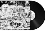 SACRED REICH - IGNORANCE (LP)