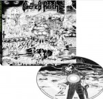 SACRED REICH - IGNORANCE (CD 30TH ANNIVERSARY DIGIPACK)