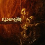 ILLDISPOSED - REVEAL YOUR SOUL FOR THE DEAD (CD DIGIPACK)