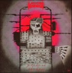 VOIVOD - DIMENSION HATROSS (LP 180g)