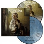 MY DYING BRIDE - THE GHOST OF ORION (2LP PICTURE VINYL) PRE-ORDER, PREMIERA 06/03/2020