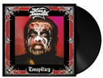 KING DIAMOND - CONSPIRACY (LP)