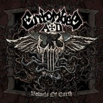 ENTOMBED A.D. - BOWELS OF EARTH (CD DIGIPACK)