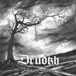 DRUDKH - AUTUMN AURORA (LP BLACK VINYL LIMIT 300 COPIES)