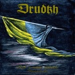 DRUDKH - BLOOD IN OUR WELLS (LP BLACK VINYL LIMIT 300 COPIES)