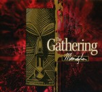 THE GATHERING - MANDYLION (CD DIGIPACK)
