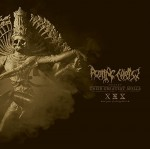 ROTTING CHRIST - THEIR GREATEST SPELLS (2CD DIGIPACK)