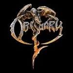 OBITUARY - OBITUARY (CD DIGIPACK)