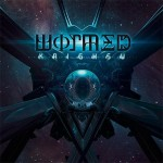 WORMED - KRIGHSU (CD DIGIPACK)