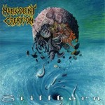 MALEVOLENT CREATION - STILLBORN (CD DIGIPACK)