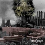 OBITUARY - WORLD DEMISE (CD)