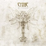 CYNIC - RE-TRACED (CD DIGIPACK)
