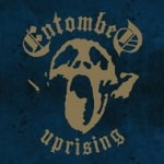 ENTOMBED - UPRISING (2CD DE LUXE DIGIBOOK)