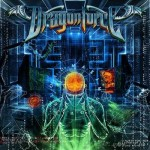 DRAGONFORCE - MAXIMUM OVERLOAD (CD)