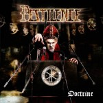 PESTILENCE - DOCTRINE (LP)