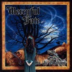 MERCYFUL FATE - IN THE SHADOWS (LP PICTURE)