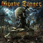 GRAVE DIGGER - EXHUMATION-THE EARLY YEARS (CD)