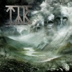 TYR - HOW FAR TO ASGAARD (CD)