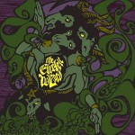 ELECTRIC WIZARD - WE LIVE (CD)