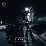 ULVER - RIVERHEAD (LP)