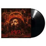 SLAYER - REPENTLESS (LP GATEFOLD)
