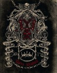 WATAIN - OPUS DIABOLI (DVD+2CD DIGIPACK)