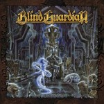 BLIND GUARDIAN - NIGHTFALL IN MIDDLE-EARTH (CD)