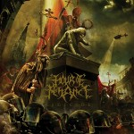HOUR OF PENANCE - REGICIDE (LP)