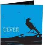 ULVER - THE NORWEGIAN NATIONAL OPERA (2LP)