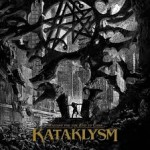 KATAKLYSM - WAITING FOR THE END TO COME (CD DIGIPACK)