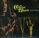 ELECTRIC WIZARD - 1989-1994 ETERNAL. THY GRIEF ETERNAL. LORD OF PUTREFACTION  (CD DIGIPACK)