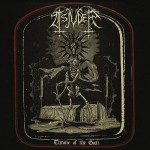 TSJUDER - THRONE OF THE GOAT 1997-2017 20TH ANNIVERSARY (CD DIGIPACK)