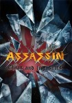 ASSASSIN - CHAOS AND LIVE SHOTS  (2DVD DIGIPACK)