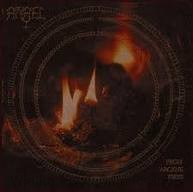 ANAEL - FROM ARCANE FIRES (2LP GATEFOLD LIMIT 400 COPIES)