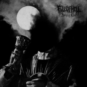 FULL OF HELL - WEEPING CHOIR (CD)