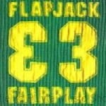 FLAPJACK - FAIRPLAY (CD)