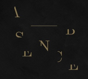 BLINDEAD - ABSENCE (CD DIGIPACK)