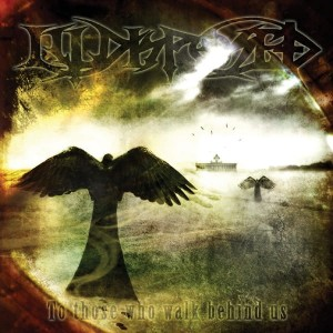 ILLDISPOSED - TO THOSE WHO WALK BEHIND US (CD DIGIPACK)