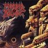 MORBID ANGEL - GATEWAYS TO ANNIHILATION (CD JEWELCASE)