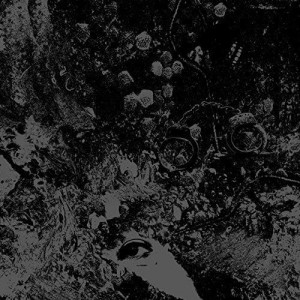 PRIMITIVE MAN / UNEARTHLY TRANCE - SPLIT (CD)