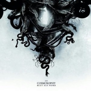 BLUT AUS NORD - 777 COSMOSOPHY (CD DIGIPACK)