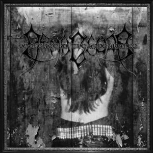 ARMAGEDDA - VOLKERMORD THE APPERANCE (CD)