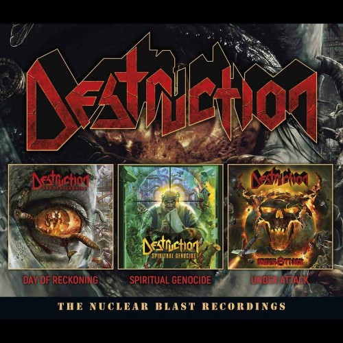 DESTRUCTION3CD.jpg